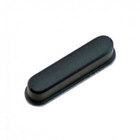 iPad mini 2 κουμπί λειτουργίας μαύρο power button black