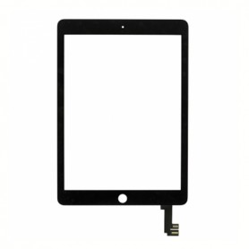 iPad air 2 οθόνη αφής μαύρη / digitizer black