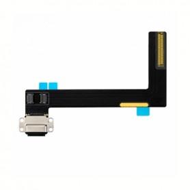 iPad air 2 θύρα φόρτισης μαύρη / dock connector black