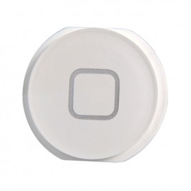 iPad mini 2 κουμπί κεντρικό λευκό home button white