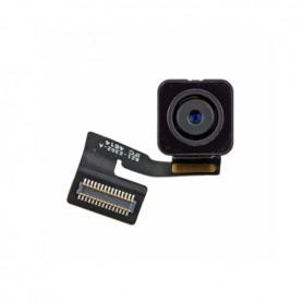 iPad air 2 πίσω κάμερα / rear camera