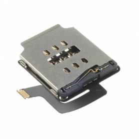 iPad air 2 αναγνώστης κάρτας sim / card reader