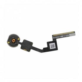 iPad mini 3 καλωδιοταινία κεντρικού κουμπιού (χωρίς κουμπί) home button flex