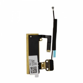 iPad mini 3 κεραία δεξιά 3g cellurar right antenna