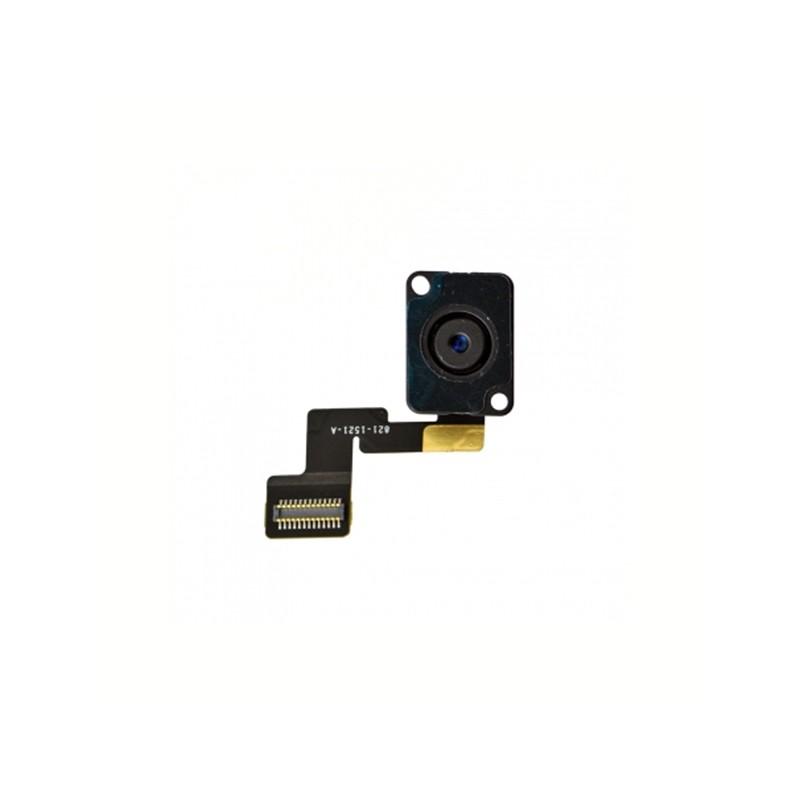 iPad mini 3 πίσω κάμερα rear camera