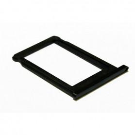 iPad mini 3 θήκη sim μαύρη sim tray black