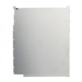 iPad mini 3 μεταλλική πλάκα προστασίας οθόνης LCD LCD screen metal plate shield
