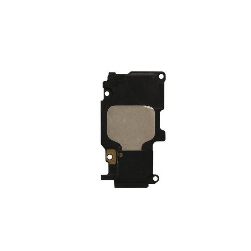 iPhone 6S ηχείο / loud speaker