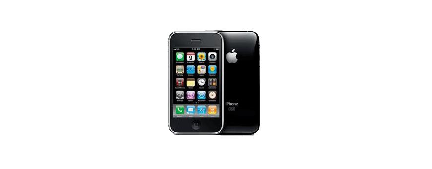 Ανταλλακτικά iPhone 3G