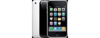 Ανταλλακτικά iPhone 3GS