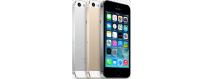 Ανταλλακτικά iPhone 5S