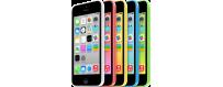 Ανταλλακτικά iPhone 5C