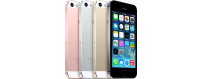 Ανταλλακτικά iPhone SE