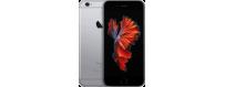 Ανταλλακτικά iPhone 6
