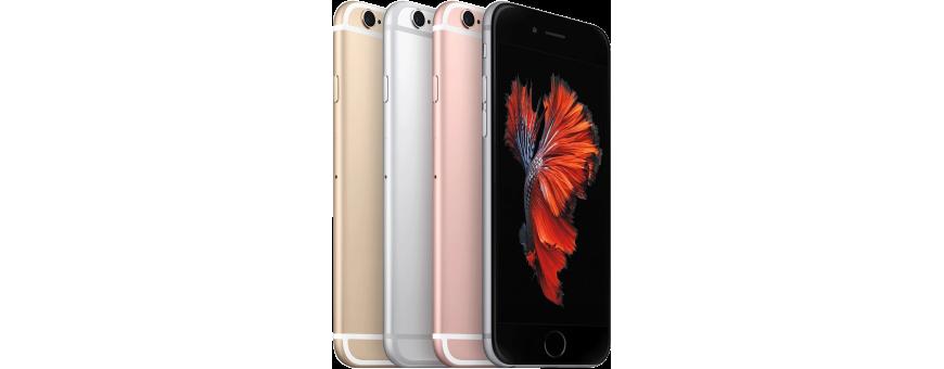 Ανταλλακτικά iPhone 6 Plus