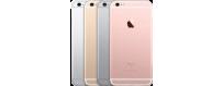 Ανταλλακτικά iPhone 6S