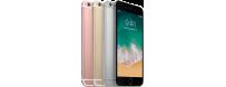 Ανταλλακτικά iPhone 6s Plus