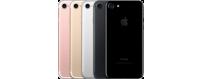 Ανταλλακτικά iPhone 7