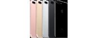 Ανταλλακτικά iPhone 7 Plus