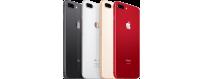 Ανταλλακτικά iPhone 8 Plus