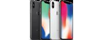 Ανταλλακτικά iPhone X