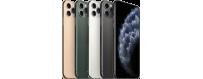 Ανταλλακτικά iPhone 11 Pro