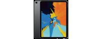"""Ανταλλακτικά iPad Pro 11"""""""