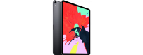 Ανταλλακτικά iPad Pro 12.9'' (2018)