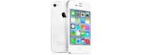 Ανταλλακτικά iΡhone 4S