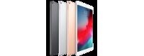 Ανταλλακτικά iPad Air (2019)