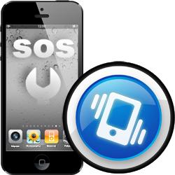 Επισκευή δόνησης iPhone 5S
