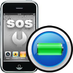 Αλλαγή-μπαταρίας-iPhone-3GS