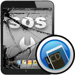 Αλλαγή Οθόνης και Digitizer iPadAir
