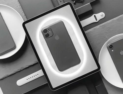 Όλα όσα ξέρουμε για τα νέα iPhone 11