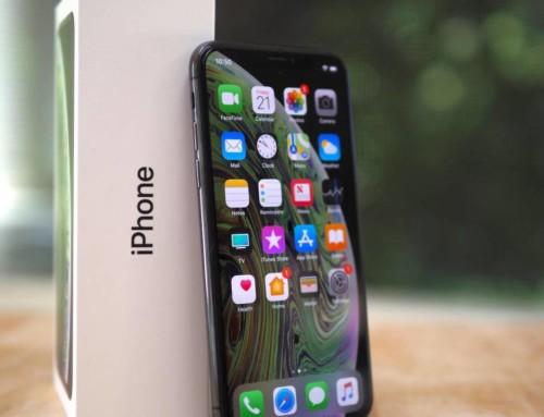 H Apple θα κυκλοφορήσει νέο iPhone SE το 2020!