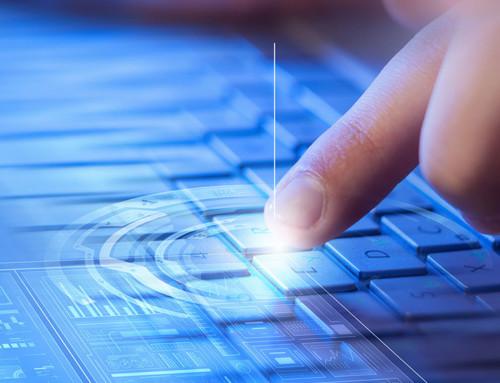 Τα επόμενα iPad μπορεί να διαθέτουν πληκτρολόγιο οθόνη